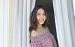 """Nữ du học sinh Việt xinh đẹp tại Nhật vừa được ĐH Tokyo trao danh hiệu """"Nhà lãnh đạo trẻ xuất sắc"""""""