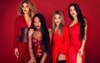 Fifth Harmony tuyên bố ngừng hoạt động vô thời hạn, đến Sam Smith cũng phải sốc
