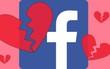 Thử chia tay ngay để test tính năng mới của Facebook: Chặn người cũ từ A-Z không còn gì sót lại