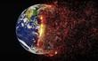 20.000 nhà khoa học đồng loạt cảnh báo về số phận của nhân loại