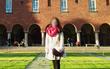 Nữ sinh Việt Nam tử vong tại Đức là do ngã từ tầng 4 của một tòa nhà