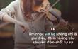 """Nhà mạng """"mạnh tay"""" khởi dựng sân chơi ban nhạc cho giới trẻ: Người trẻ thích nghe gì, hãy làm nhạc đó"""