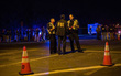 Mỹ: Nổ bom tại trụ sở hãng vận tải FedEx, một người bị thương