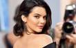 Siêu mẫu 9x Kendall Jenner xinh đẹp, giàu có thuộc top đầu thế giới giữ dáng bằng những mẹo đơn giản này