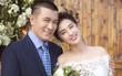 """10 năm tủi nhục mang danh """"hồ ly giật chồng"""", Huỳnh Thánh Y cuối cùng cũng có hạnh phúc mặc tấm váy cưới"""