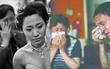 Nhà người yêu cách 84km, cô gái bị bố mẹ bắt chia tay vì sợ mất con