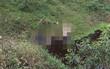 Huế: Hoảng hồn phát hiện thi thể 2 nam thanh niên dưới mương nước