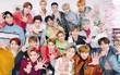 BXH Billboard: Loạt idol trở lại cũng chẳng hot bằng một album phát hành cách đây nửa năm