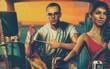 OST ''Black Panther'' bị album mới toanh đá khỏi ngôi vương Billboard 200