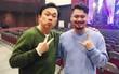 Đạo diễn Việt kiều Mỹ - Kevin Thái tiết lộ sẽ hợp tác cùng Jun Vũ trong dự án mới
