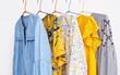 Những món đồ cần phải có trong tủ quần áo của bạn cho mùa Xuân Hè 2018