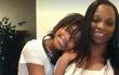 Con gái 13 tuổi bị giết ngay trong nhà, mẹ đau đớn khi biết thủ phạm và nguyên nhân