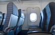 Hành khách tự ý mở cửa thoát hiểm, chuyến bay từ Nhật về Việt Nam của Vietnam Airlines bị hoãn hơn 2 tiếng