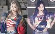 Tung loạt ảnh nhá hàng comeback, EXID khiến fan xôn xao