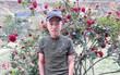Chủ cây hoa hồng cổ 20 năm tuổi ở Sơn La bị trộm không còn hy vọng tìm được