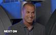 """Host """"The Face"""" tái xuất chụp hình cho thí sinh """"Next Top Mỹ"""""""