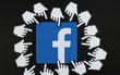 """Facebook liên tục bị các cơ quan điều tra """"sờ gáy"""" vì tiết lộ đời tư người dùng"""