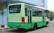 Huy động 15 xe buýt phục vụ lễ tang cố Thủ tướng Phan Văn Khải
