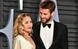 """Thay đổi bản thân để thành """"gái ngoan"""", Miley giờ đã được gia đình Liam chấp nhận làm đám cưới"""