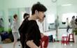 Không nghỉ ngơi, Noo Phước Thịnh vẫn hăng say tập luyện sát ngày lên đường tham dự Hong Kong Asian-Pop Music 2018
