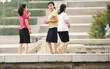 Hình ảnh chân thật và sinh động về cuộc sống đời thường ở Triều Tiên
