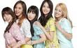 SNSD thông báo biểu diễn với đội hình 5 người, phải chăng 3 thành viên kia đã rời đi vĩnh viễn?