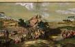 Trận chiến vô nghĩa nhất trong lịch sử thế giới: quân ta đánh quân mình mà mãi vẫn không hay biết
