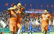 17h00 ngày 22/3, Quảng Nam - FLC Thanh Hóa: Đo thực lực