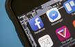 """Facebook Messenger có tính năng mới: """"Trưởng phòng chat"""" làm chủ, không thể kick nhau loạn xạ được nữa"""