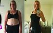 Chế độ ăn kiêng Keto (Ketogenic Diet) giúp người phụ nữ này giảm 27kg: Đây là tất cả những gì cô ấy đã áp dụng