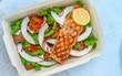 """Đây là những loại thực phẩm giúp tăng cường trí nhớ mà hội """"não cá vàng"""" nên bổ sung mỗi ngày"""