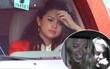 Selena Gomez bị tổn thương, mau chóng về gặp Justin khi thấy anh đi bên cô gái mới