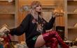 """Chỉ có thể là Taylor Swift: Không album nào trong 2 năm qua bán chạy hơn """"reputation""""!"""