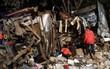 Tai nạn nghiêm trọng tại Thái Lan, ít nhất 18 người thiệt mạng