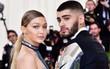 """Lý do khiến Gigi Hadid - Zayn Malik chia tay và sự thật ai là người """"đá"""" ai"""
