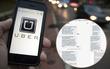 Nhiều khách hàng phàn nàn vì bị trừ tiền liên tiếp cho 1 cuốc xe, Đại diện Uber lên tiếng: Lỗi từ ngân hàng Vietcombank