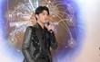 """Noo Phước Thịnh tự tin """"bắn"""" tiếng Anh ấn tượng, hội ngộ các sao châu Á trong buổi họp báo tại Hong Kong"""