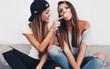 Làm thế nào để giữ gìn tình bạn đẹp ở đại học?
