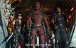 """Fan cuồng X-Men có nhận ra những """"quả trứng phục sinh"""" trong trailer của """"Deadpool 2""""?"""