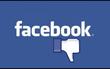 """Chưa hết """"phốt"""" cũ, Facebook lại bị Hàn Quốc bắt phạt gần 400.000 USD vì không tôn trọng người dùng"""