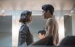 """""""Misty"""" - phim Hàn 19+ phá đảo rating không chỉ nhờ cảnh nóng"""