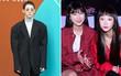 """SFW ngày 4 toàn ca gây giật mình: thành viên EXID """"dọa ma"""" người nhìn, Nam Tae Hyun tái xuất với style lưỡng tính"""