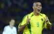"""Ronaldo """"béo"""" nhận định 5 ứng cử viên vô địch World Cup 2018"""