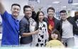 Đi tìm lý do nhiều người trẻ mơ ước được làm việc tại Suntory PepsiCo Việt Nam