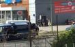 Tay súng liên hệ với IS bắt cóc con tin trong siêu thị tại Pháp