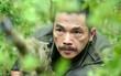 """Tròn một năm """"Người Phán Xử"""", phim truyền hình Việt Nam vẫn còn yếu 5 điều này!"""