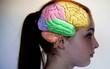 Phụ nữ luôn đồng cảm và biết lắng nghe hơn đàn ông - Liệu có phải do khác biệt từ bộ gen di truyền?