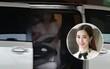 Độc quyền: Hoa hậu Đặng Thu Thảo đã rời bệnh viện trở về nhà sau khi hạ sinh con đầu lòng