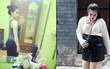 """Sảy thai 2 lần, lại tăng từ 52 kg lên tận 75 kg, cô vợ trẻ còn bị thiên hạ gièm pha """"béo quá sao mà đẻ được"""""""