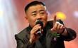 """Giám khảo """"China's Got Talent"""" vướng scandal tàng trữ vũ khí và ma tuý trái phép, một năm sau mới minh oan"""